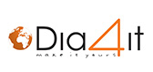 logo Dia4it