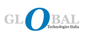 logo Global Technologies Italia