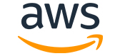 logo Amazon web service