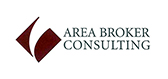 logo Area Broker