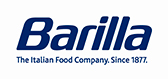 logo Barilla Group