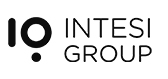 logo Intesi Group