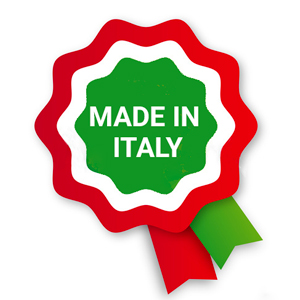 Top Consult: Made in Italy