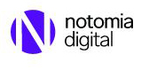 logo Notomia Digital