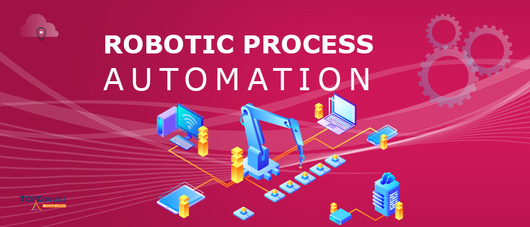 Rpa: Che cos'è la Robotic Process Automation