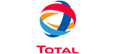 logo Total Italia Spa